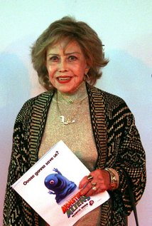 Juneforay
