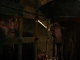 Jack Sparrow's family