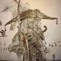 DMTNT Concept art Barbossa & Jack.jpg