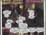 The Sidekick!