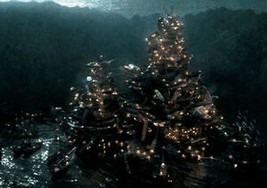 Shipwreck1