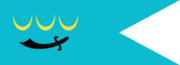 Sumbhajee flag