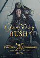 Geoffrey Rush POTC5 poster.jpg