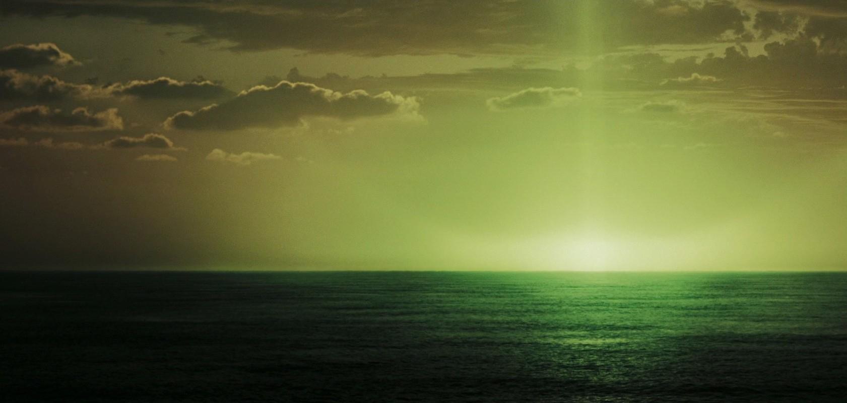 Океан ио Oceanario новая ио игра  играть на весь экран