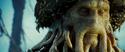 Kraken attacks 19 Davy Jones