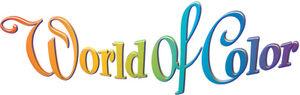 WorldofColor