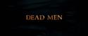 DMTNT 02 Dead men