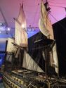 HMS Endeavour Treasures of the Walt Disney Archives 3