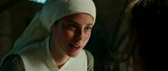 DMTNT Carina as a Nurse