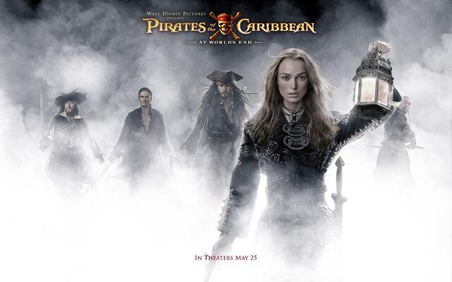 File:PiratesOfTheCaribbean3Wallpapers 04 1440x900.jpg