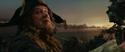 Barbossa in trouble