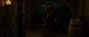 Barbossa stands