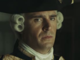 Quote:James Norrington