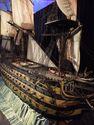 HMS Endeavour Treasures of the Walt Disney Archives 2
