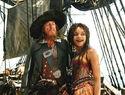 Piratas do caribe3 09