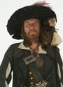 Barbossa AWE