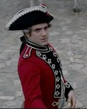 Guard (Royal Guard)