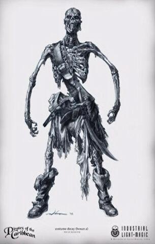 File:SkeletalBosunConcept.jpg
