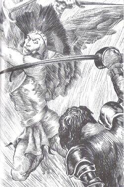 Cortes vs Montezuma