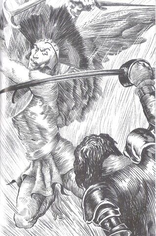 File:Cortes vs Montezuma.jpg