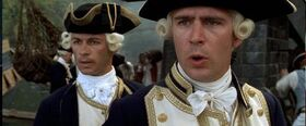 Groves and Norrington,,