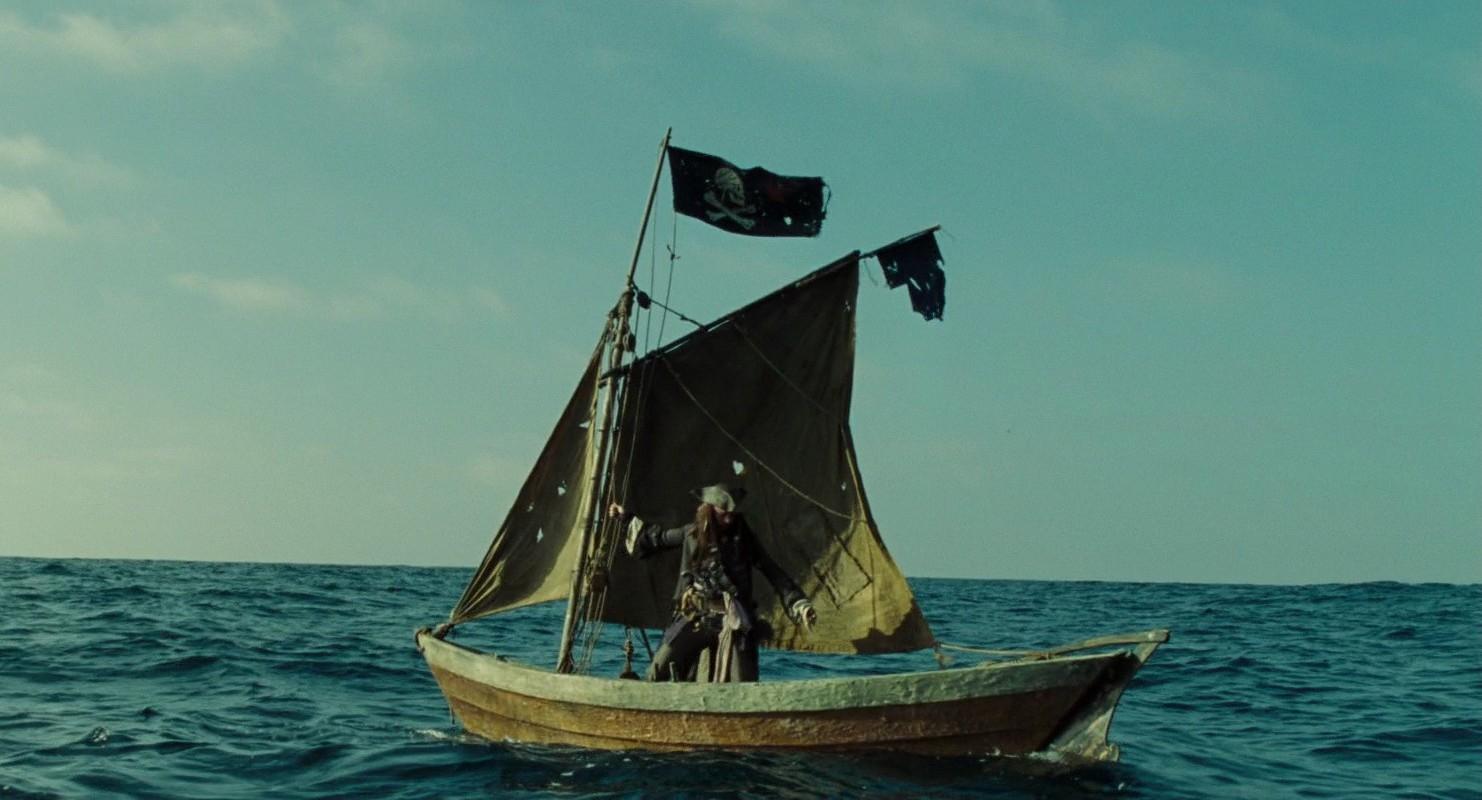 нам джек воробей и лодка картинки учебное пособие для