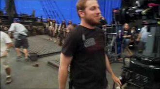 The Tale of Many Jacks (AWE DVD featurette)