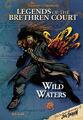 LotBC Wild Waters.jpg