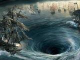 War Against Piracy