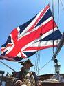 Groves Union Jack