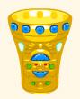Inca Cup