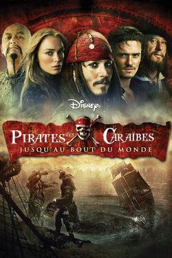 Pirates-caraibes-bout-monde