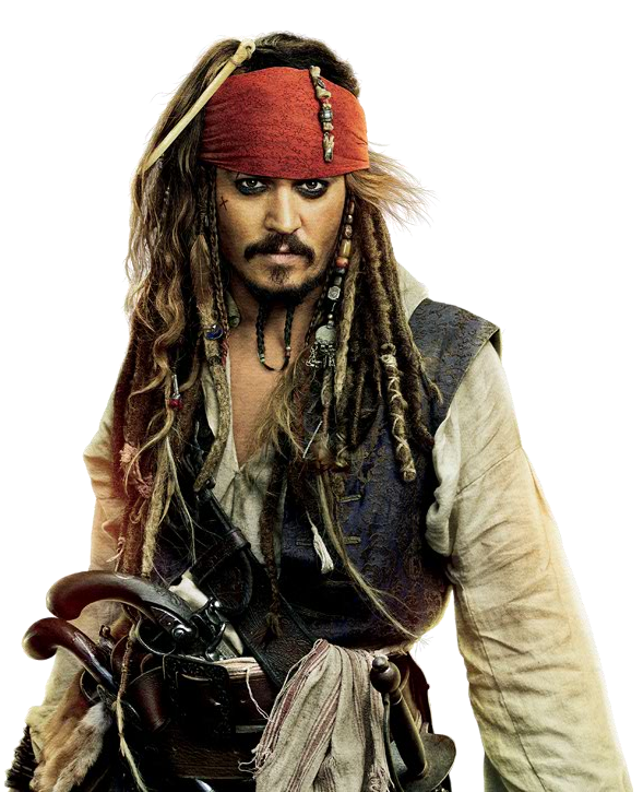 jack sparrow wiki pirates des caraibes fandom powered by wikia. Black Bedroom Furniture Sets. Home Design Ideas
