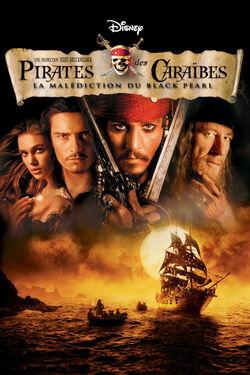Pirates-des-caraibes-malediction-black-pearl