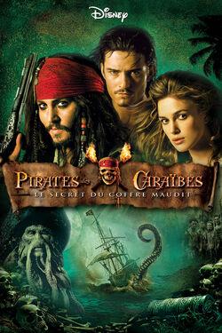 Pirates-caraibes-secret-coffre-maudit