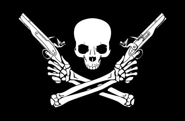 File:Harlock's pirate flag.jpg
