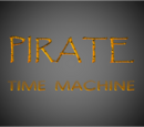 Pirate Time Machine
