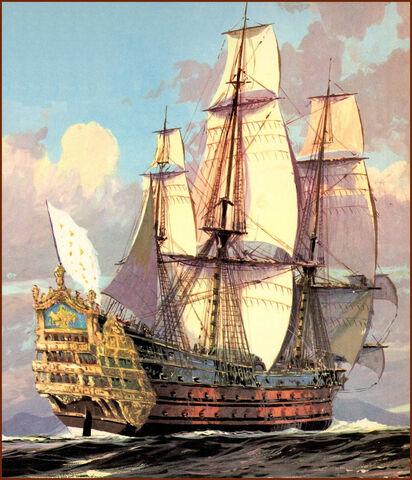 File:Rapture (ship).jpg