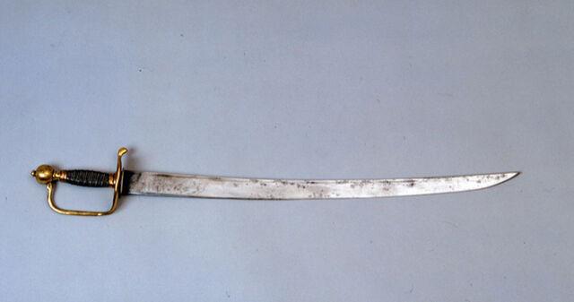 File:Matthew Dalton's Sabre.jpg