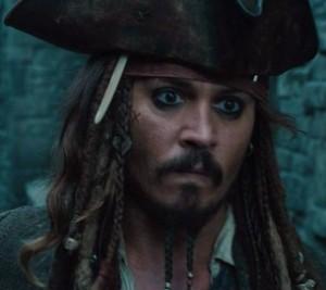 File:300px-Jack Sparrow On Stranger Tides.jpg