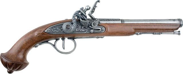 File:Matthew Dalton's pistol.jpg