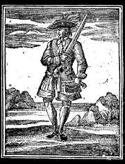 240-Rackham,Jack