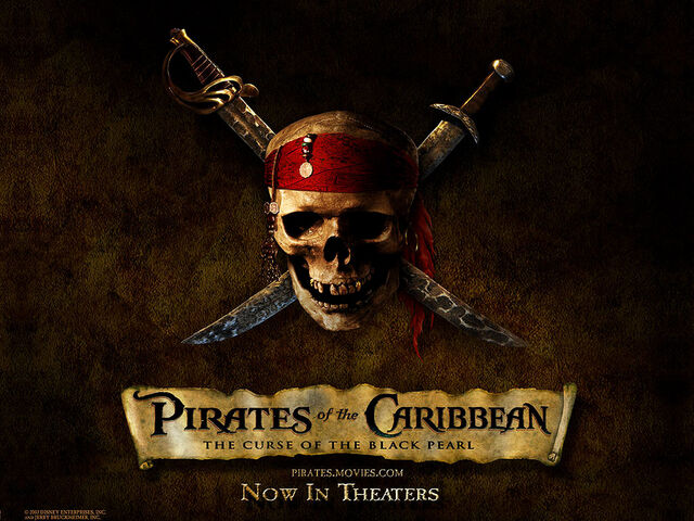 File:Pirates of the caribbean the curse of the black pearl.jpg