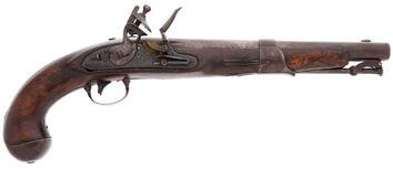 Pistol-US-1819-52372d