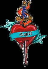 AngelSig