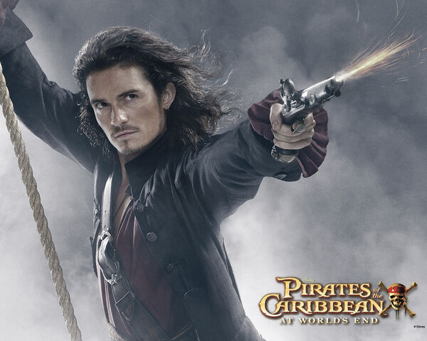 File:Will-turner.jpg