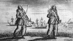 800px-General History of the Pyrates - Ann Bonny and Mary Read