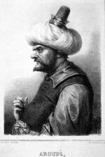Arudsch-barbarossa