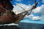 240-QAR sailingPromo