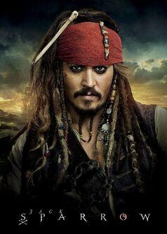 616602 Jack-Sparrow